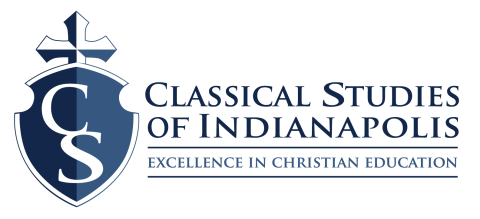 Classical Studies of Indianapolis